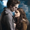 Edward et Bella 04