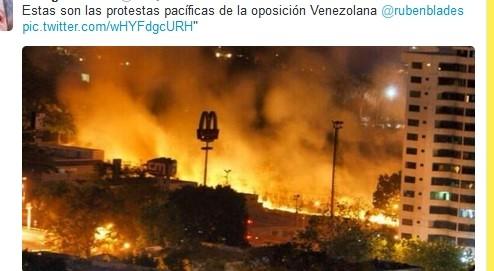 Venezuela-manifestations.jpg