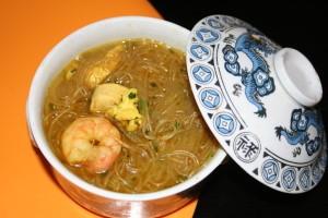 soupe-thai-au-poulet-et-gambas-06-10-001.jpg