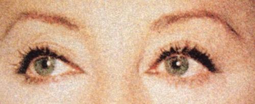 Beauté 1999