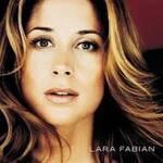 Lara Fabian Je T'aime
