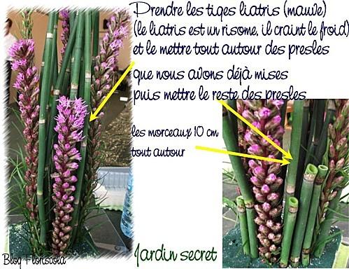 2011 10 05 jardin secret 4