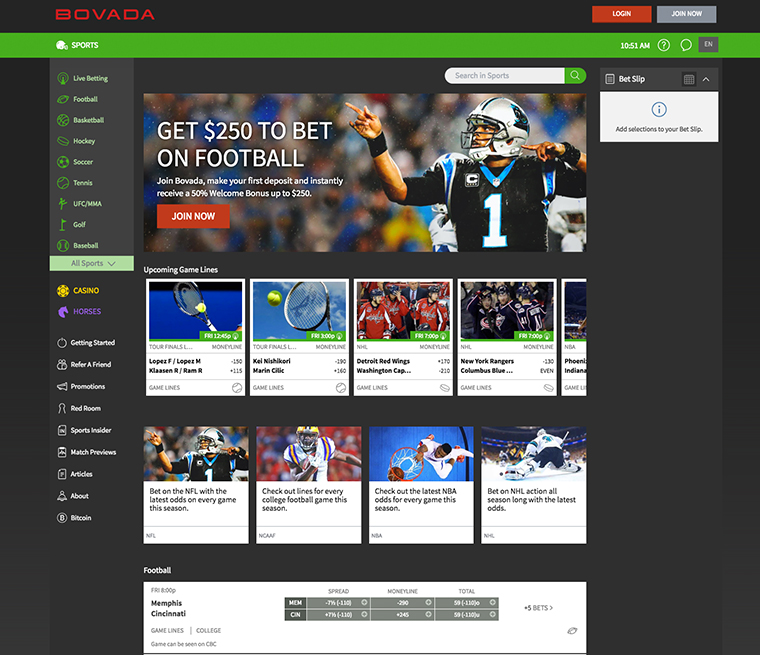 The NFL Playoffs kicking off as well as the launch of a new casino feature and game OfIzWOQJHPRbebPDTl-JczxAmEE