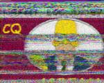 SSTV IIIi 11 metres