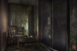 Jouer à Arcane asylum