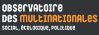 BRÉSIL, L'EXTRÊME DROITE AU POUVOIR