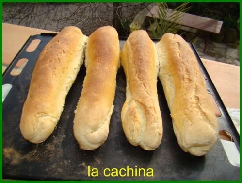 baguette-1--2-.JPG