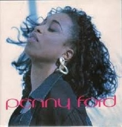 Penny Ford - Same - Complete CD