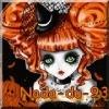 Nada-du-93