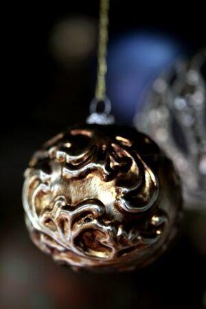 Buon Natale di Firenze (1)
