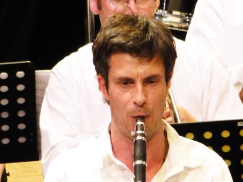 Concert 2011 de la Lyre