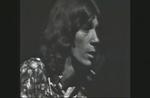 Antoine   :    Olympia  -   1966