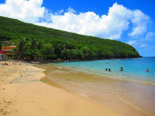 Ecole, bon coin et plages…