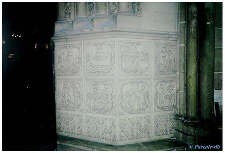 la_Sainte_Chapelle2