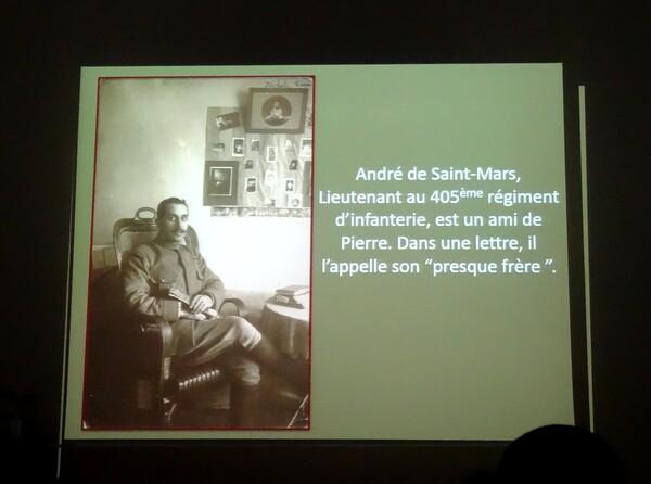"""""""La journée de l'écrit"""", organisée par la Bibliothèque Municipale de Châtillon sur Seine, au Musée du Pays Châtillonnais"""