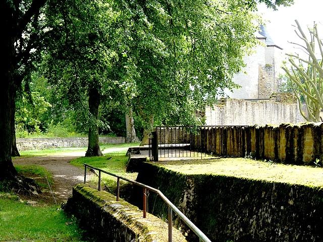 Tongeren 2000 à Metz 03 Marc de Metz 29 06 2012