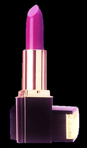 Maquillage - Accessoire Série 7