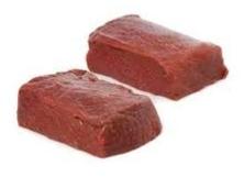 biche filet