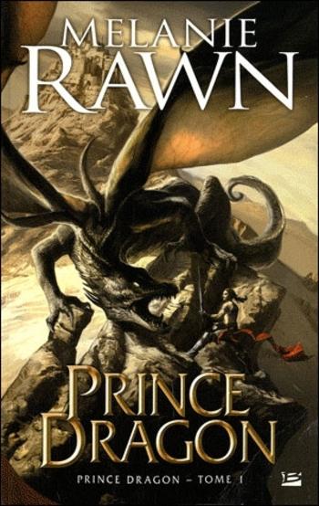 livre-prince-dragon