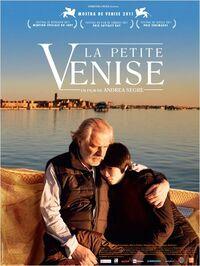 [Télé] La Petite Venise