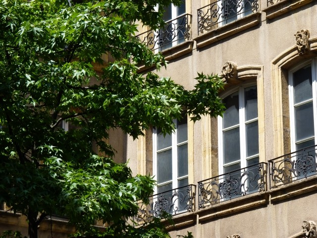 Ville de Metz 2 Marc de Metz 2011