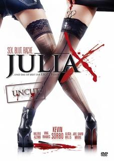 * Julia x