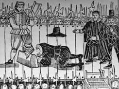 behead-king-charles300w-