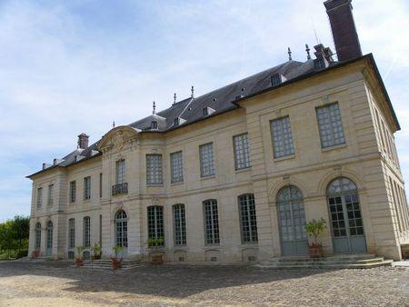 villarceaux aout 2009 (65)