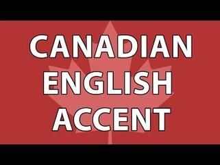 Progrès en langues