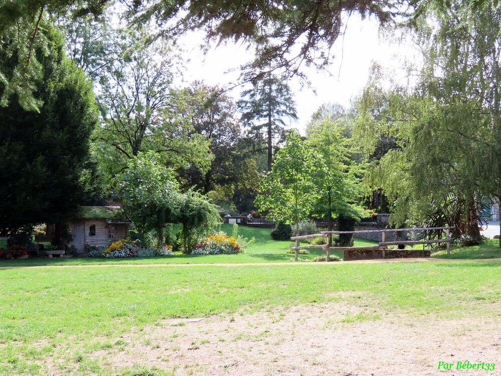 les herbiers en Vendée