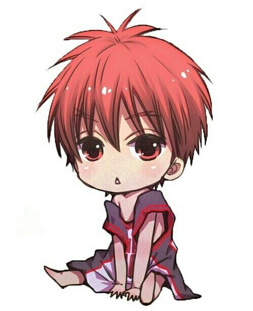 Image de anime, kuroko no basket, and kuroko no basuke
