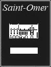 Saint-Omer (Sint-Omaars)