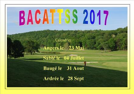 BACATTSS 2017