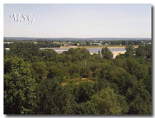 et Loire