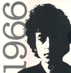 C'est Noël! Jewels and Binoculars 1 - Bob Dylan