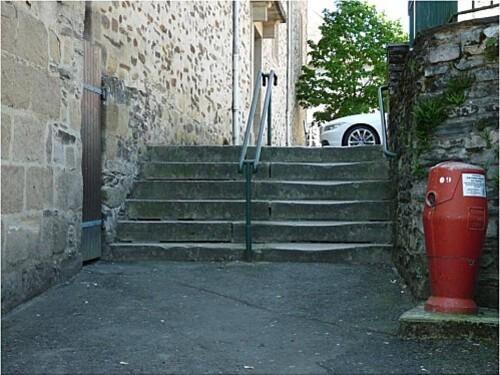 escaliers--3-.jpg