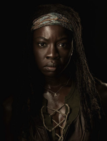 Season-4-Cast-Portrait-Michonne-the-walking-dead-35644226-380-500