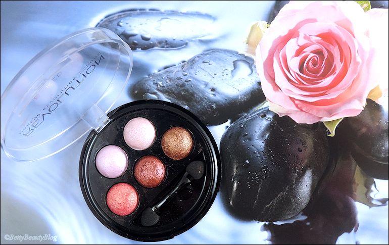 Et si le chocolat était rose ?