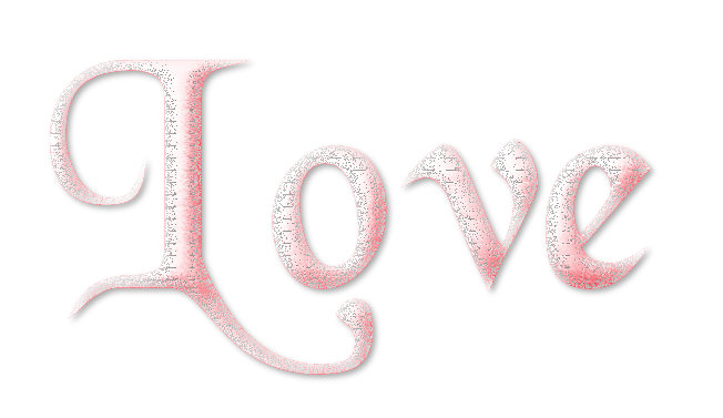 moi en amour