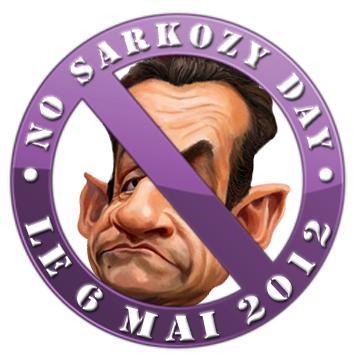 655699NoSarkoDay2