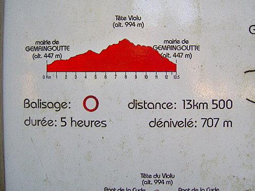 col de saint marie aux mines 17fevrier 2008 083