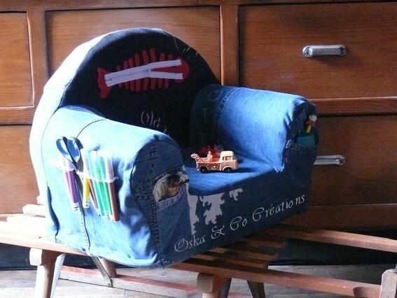 Housse-fauteuil-club-mousse-enfant-patchwork-de-jeans-Oska-.jpg