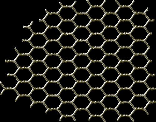 Décos Géométriques Série 44
