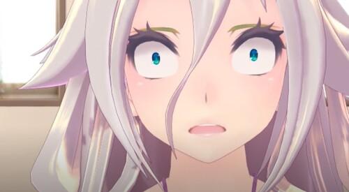 Les Vocaloids ont bien changé (collab avec Gerfaut)