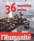 humanité_rauth