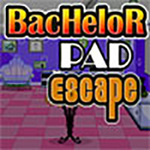 Bachelor Pad Escape