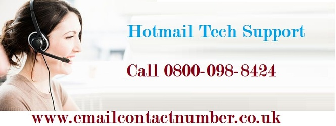 Switch to Another Language in Your Hotmail Account
