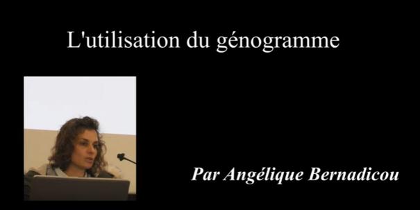 Le génogramme : utilisation et analyse