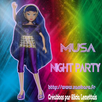 Musa-Night-Party-wcnp04-6