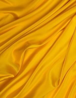 background silk